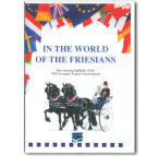 In the World of Friesians (DVD)