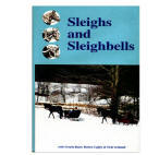 Sleighs and Sleighbells (DVD)