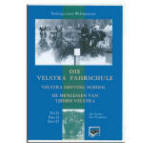 <i>by Tjeerd Velstra</i><br> Explains four-in-hand training and rein handling, including the