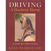 <i>by Sallie Walrond</i><br>