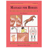 <i>by Mary Bromiley</i><br>A useful tool in preparing a horse for competition and to aid in recovery after a hard workout.