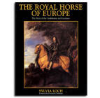 <i>by Sylvia Loch</i><br> A magnificent look at the great war-horse of Spain and Portugal who changed the history of Europe and influenced many modern horse breeds. The Iberian breeds of Andalusian and Lusitano horses are true aristocrats in the art of driving as well as classical dressage. HB 256pp.