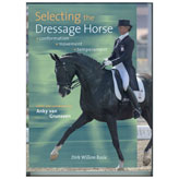 <i>by Dirk Willem Rosie</i><br>