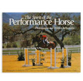 A celebration of American horse sports that includes eventing, show jumping, ridden dressage, and driving. Features a personal profile of well-known drivers, Hardy Zantke and Gloria Austin, in addition to a description of combined driving and carriage driving. HB 132 pp.