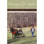 <em>by Margaret Beeman and Ona Kiser</em><br>