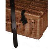 Basket Straps