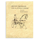 Dressage Books