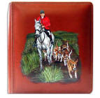 Fox Hunting Photo Album