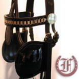 Freedman Harness