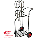 Glinkowski Single/Pair Harness Trolley