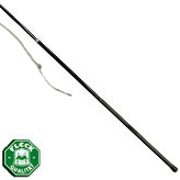 Fleck Telescopic Training Whip