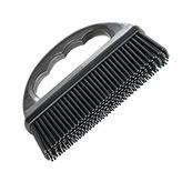 Haas Upholstery Brush