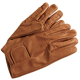 Essential Sport Driving Gloves