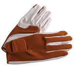 Essential Marathon Driving Gloves