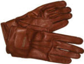 Letty's Profi Driving Gloves